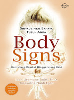 Body Sign