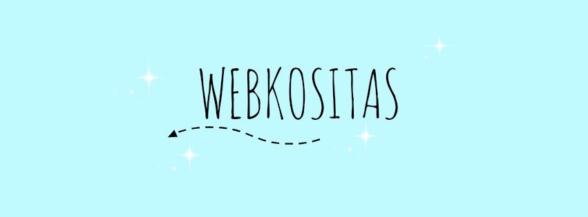 Webkositas