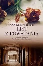 http://lubimyczytac.pl/ksiazka/203486/list-z-powstania