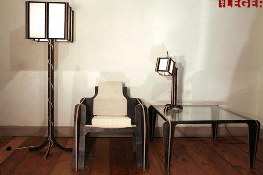 Manualidades de luz en casa - Diseno de interiores wikipedia ...
