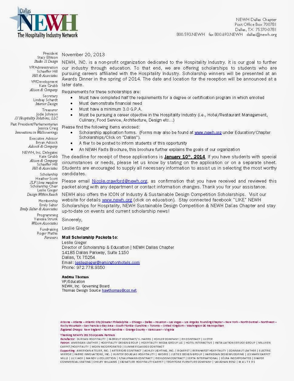 Unt Student Employment Application Form Employment