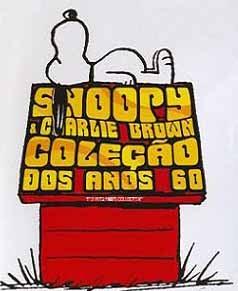 Download Voce Esta Apaixonado Charlie Brown DVDRip Avi Dublado
