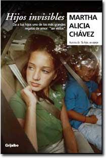 Resultado de imagen de hijos invisibles libro