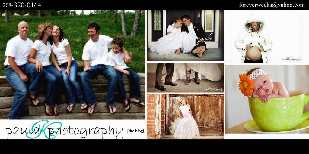paulaKphotography