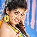 Priyadarshini hot photos-mini-thumb-12
