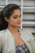 Asmita Sood Latest Photos at Goutham Neelima Movie launch-thumbnail-7
