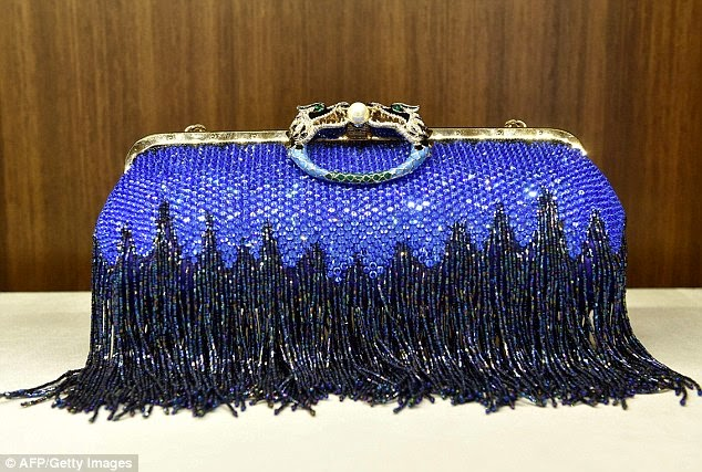 hermes bags online - Bringing Home The Birkin: Heritage Auctions April 28 Event Full of ...