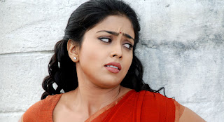 Shriya Saran Lovely Cute Spicy Pics from movie Love To Love Must See