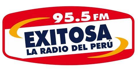 ... En vivo Online « RADIO EN VIVO - Radios del Peru Online en Internet