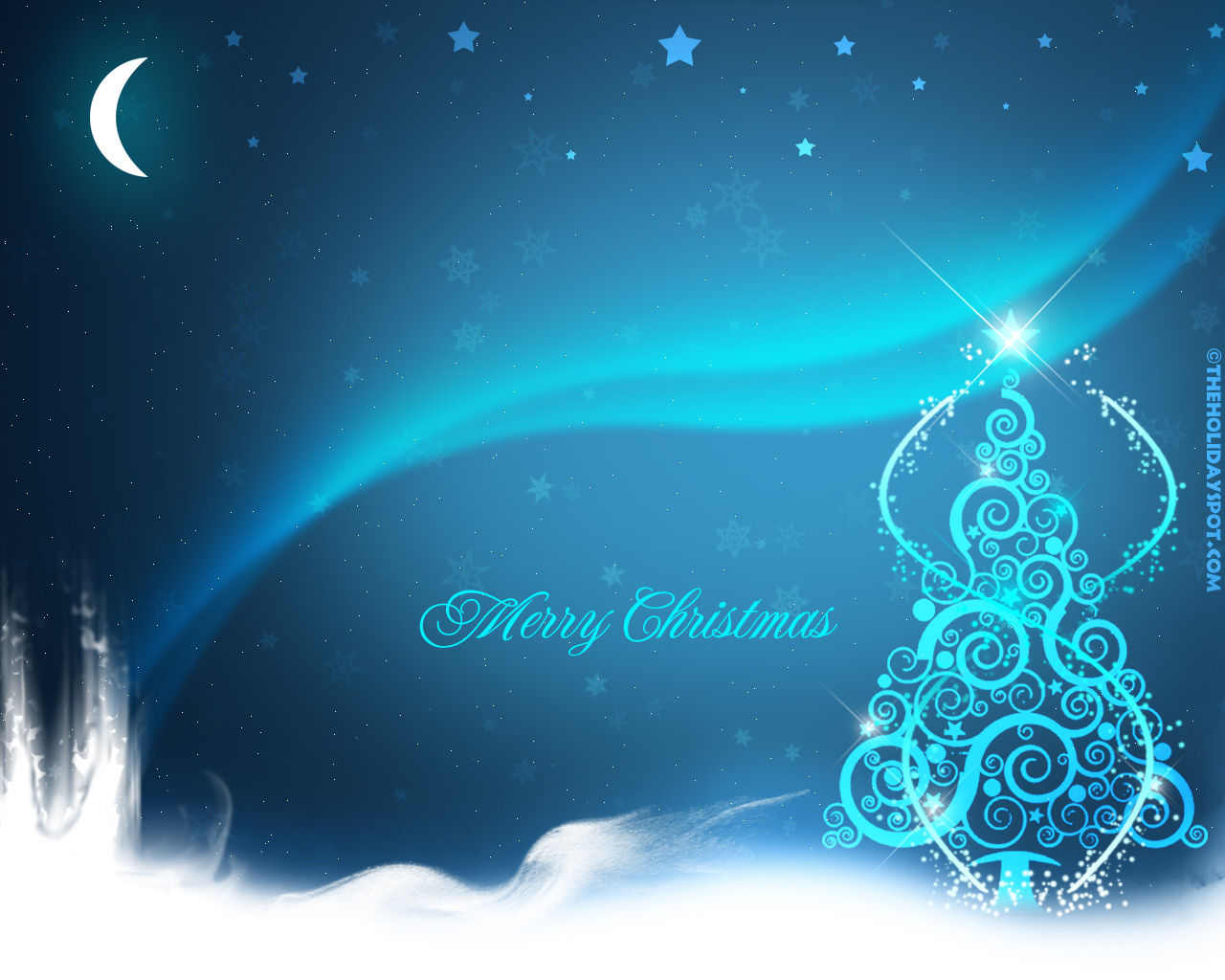 asal kata natal kata christmas hari natal berasal dari kata cristes ...