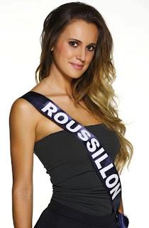 Miss roussillon 2014