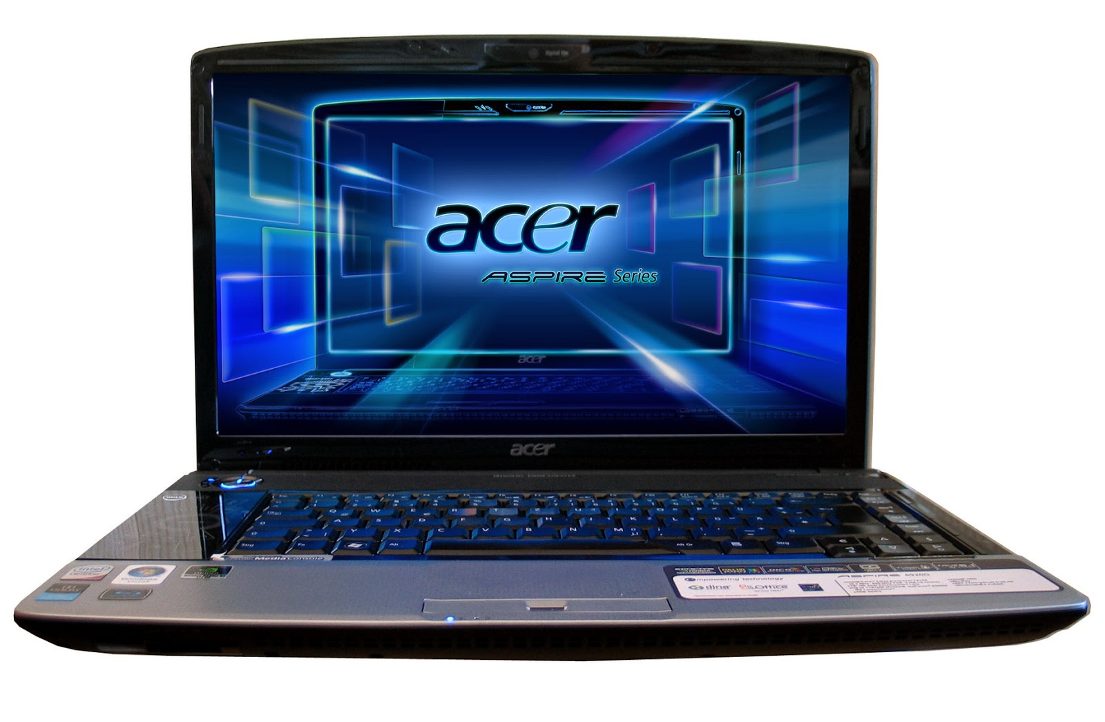 ACER ASPIRE XP DRIVER DOWNLOAD