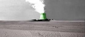 energia limpia nuclear