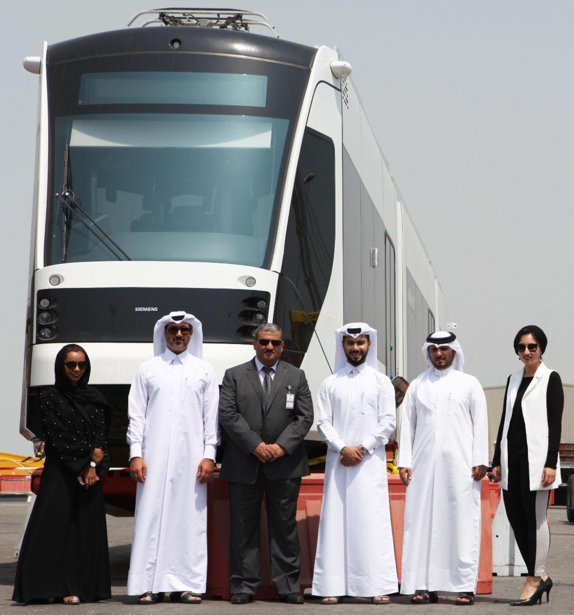 Qatar's Khalifa International Stadium complete in 2016 – report