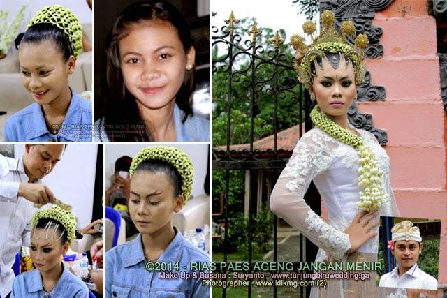 http://blog.klikmg.com/2014/11/rias-pengantin-paes-ageng-jangan-menir.html