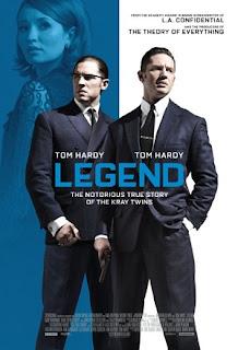 Download Legend (2015) 720p Bluray Subtitle Indonesia