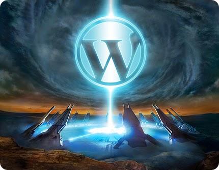 Wordpress 4.0 ya está aquí