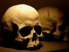 El culto a los muertos