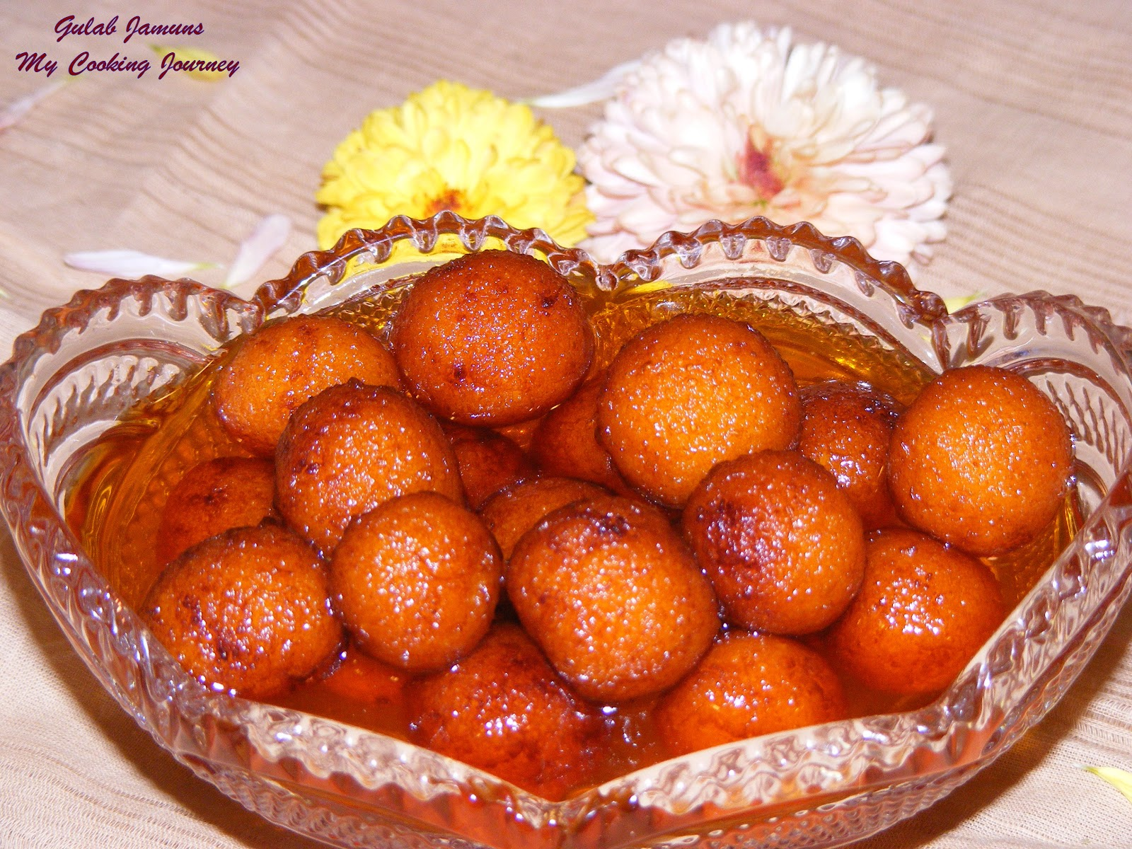 Download this Gulab Jamun South... picture