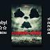 [Filme] Chernobyl (2012)