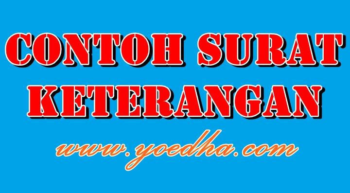 Blogger Indonesia Cinta Negara Indonesia