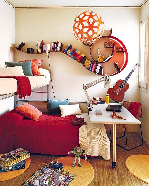 Дизайн потолка для комнат фото