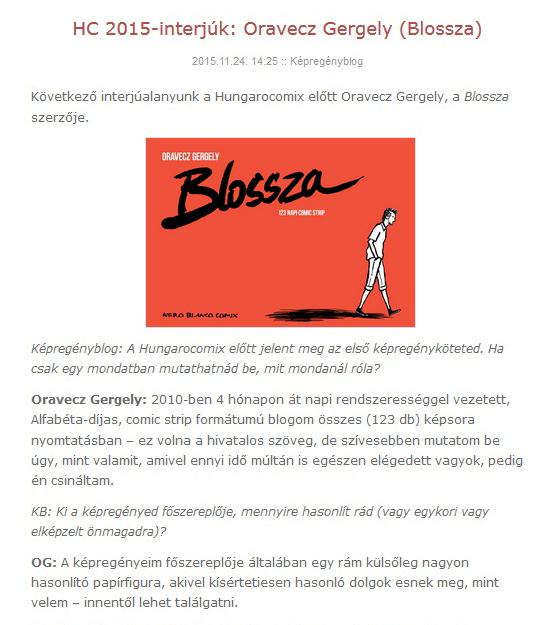 http://kepregeny.blog.hu/2015/11/24/hc_2015-interjuk_oravecz_gergely?utm_source=bloghu_megosztas&utm_medium=facebook_share&utm_campaign=blhshare