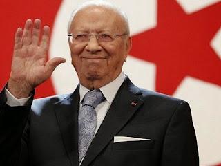 170 hommes d'affaires prêts à financer la campagne électorale d'Essebsi