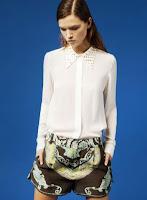 Moda Zara