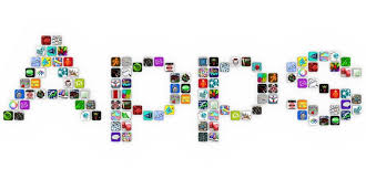 Best Mobile Apps