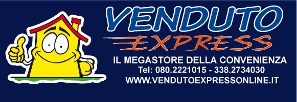 VENDUTOEXPRESS STORE