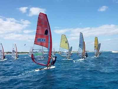 windsurf-playa-del-carmen-2011