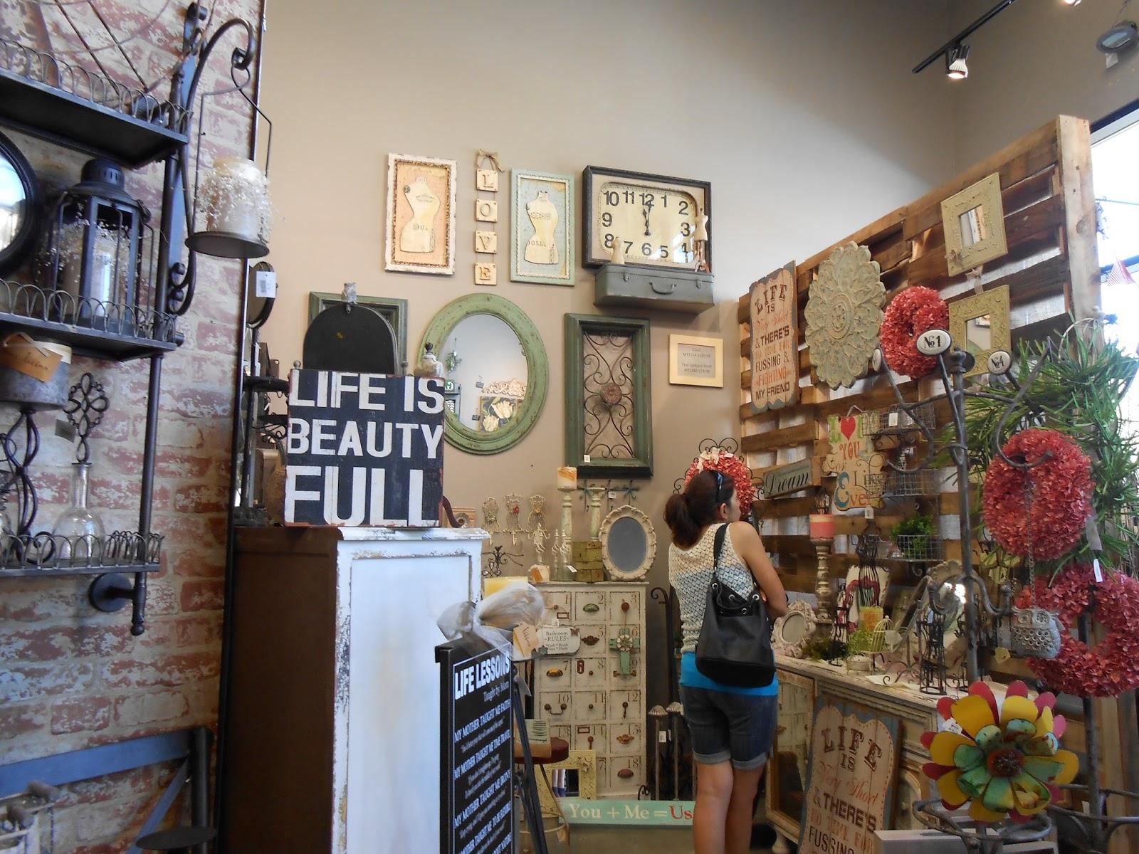 hayden u0027s business blog rod works unique home décor in palladio at