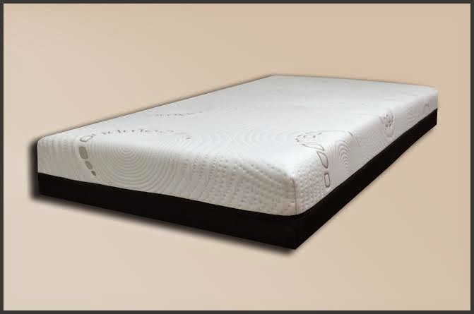 matelas memoire de forme dorsomedic matelas memoire bambou matelas memoire bambou 21cm matelas. Black Bedroom Furniture Sets. Home Design Ideas
