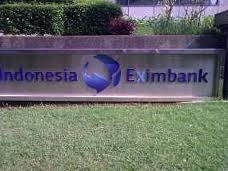 Eximbank - Recruitment Fresh Graduate, Experience