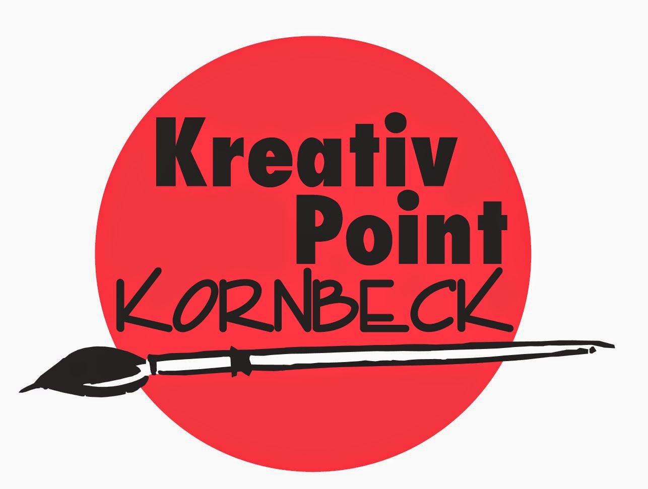 http://www.kreativ-point-kornbeck.de/