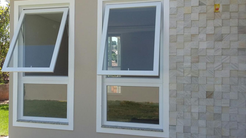 Janelas Imagens ~ Lumina PVC Portas e Janelas Tudo em esquadrias em PVC Lumina PVC Esquadrias em PVC Mais