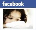 ♥ Ayslanur @ Facebook ♥