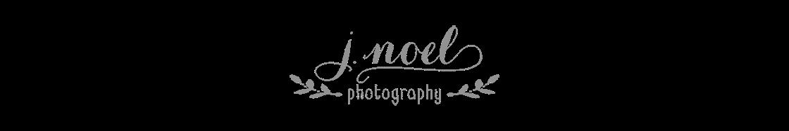 j. noel photography