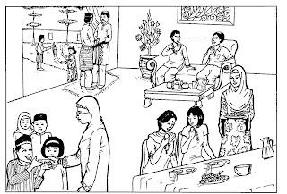 Tips Sederhana Memodifikasi Motor Agar Lebih Kencang Lajunya furthermore Contoh Soalan Upsr Tahun4 moreover 365284219747634395 also  on indoor sunroom furniture