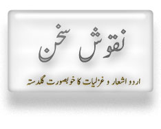 Urdu Shairy