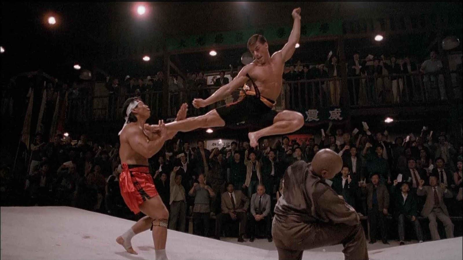 http://2.bp.blogspot.com/-9q4GM3WLm1M/Ue02Gwz7QeI/AAAAAAAABQA/yzvuqzKBLGE/s1600/bs-jump-kick-wide-lr1.jpg
