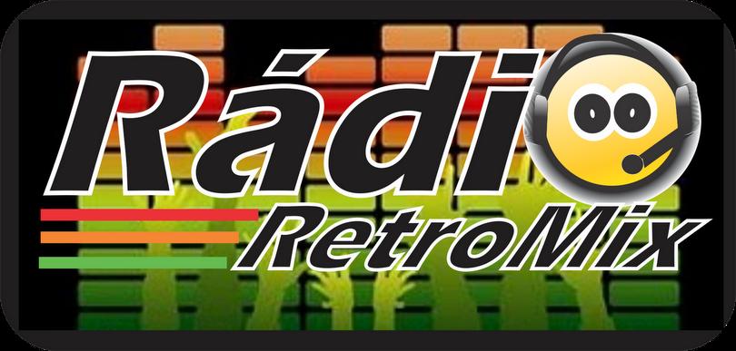 Ràdio Retromix