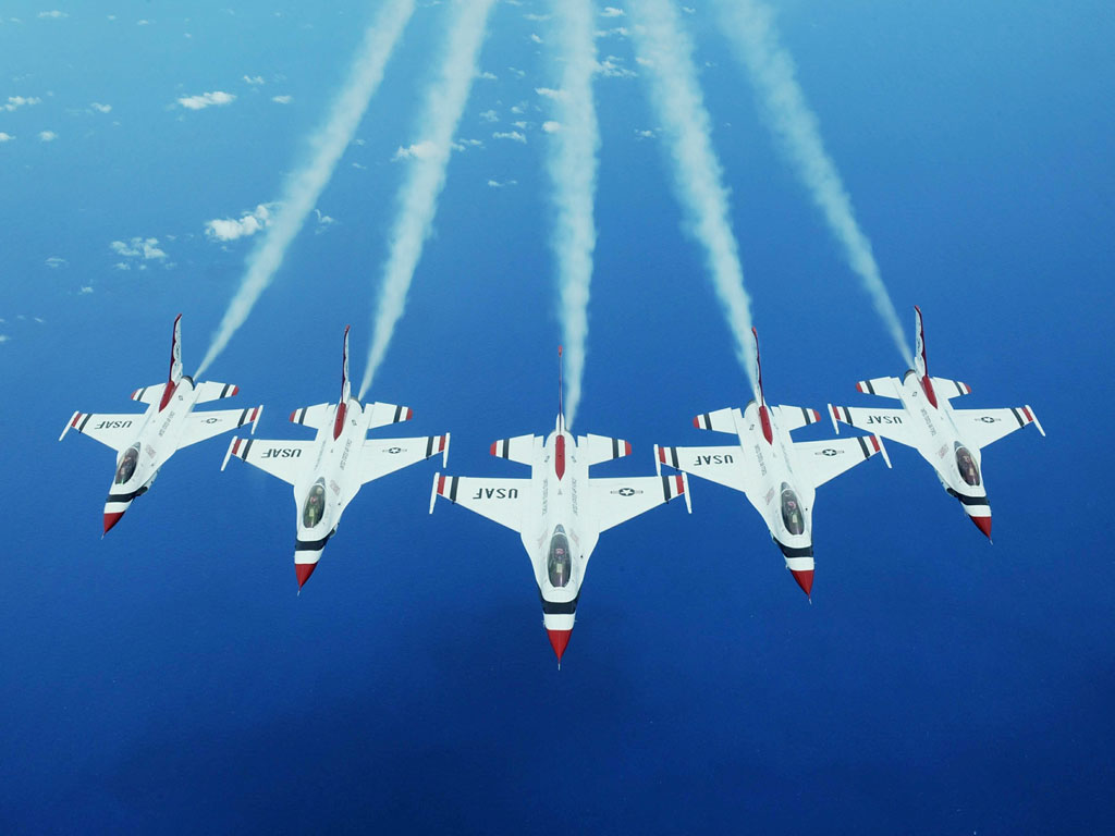 thunderbirds images wallpapers hd - photo #29