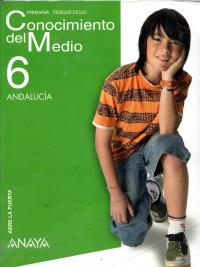 http://www.juntadeandalucia.es/averroes/centros-tic/23003569/helvia/aula/archivos/repositorio//0/214/cono6mini.pdf