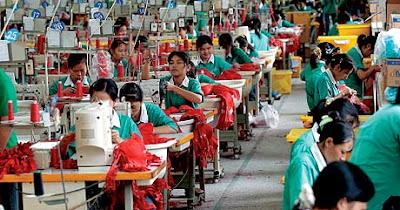 fabricas de ropa y uniformes colegios