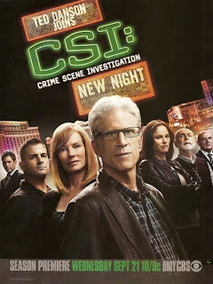 0000 poster 540 Download CSI: Las Vegas 14x20 S14E20 RMVB Legendado