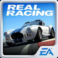Real Racing 3 v1.3.0