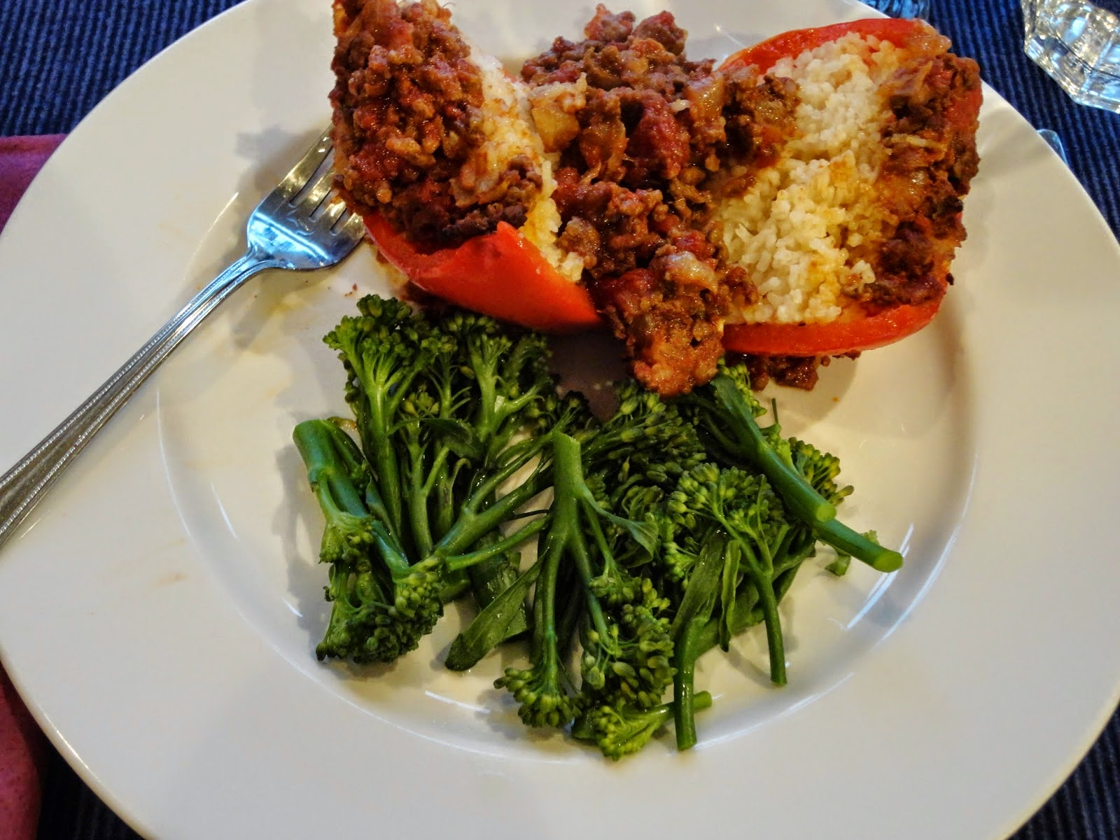 http://whoeverhasthemostfabric.blogspot.com/2014/04/family-supper-stuffed-peppers-with.html