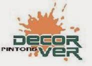 DECORVER